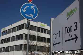 Kurzarbeit sorgt in Ebern für Sicherheit - inFranken.de