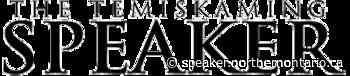 Earlton Farm Show a COVID-19 casualty - The Temiskaming Speaker