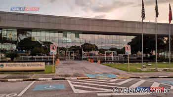 Coronavírus: novos decretos disciplinam atendimento em estabelecimentos essenciais em Pindamonhangaba - Vale News