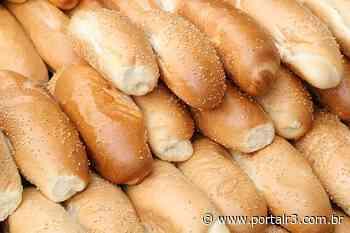 Após reunião, prefeitura libera funcionamento de padarias em Pindamonhangaba - PortalR3