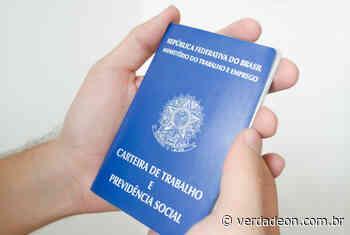 Juíza de Franca apoia petição que pede salário de emergência para famílias carentes - Notícias de Franca e Região