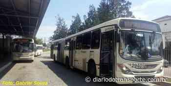 Piraquara, na Grande Curitiba, define vencedor de licitação do Plano de Mobilidade Urbana - Adamo Bazani