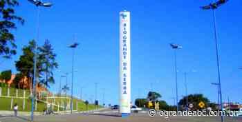 Coronavírus: Rio Grande da Serra é a unica cidade do ABC sem casos confirmados - O Grande ABC