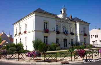 Infecté par le coronavirus, le maire de Fontenay-aux-Roses en voie de guérison - actu.fr