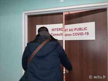 """Coronavirus. Le maire de Fontenay-aux-Roses contaminé : """"un virus extrêmement violent"""" - actu.fr"""