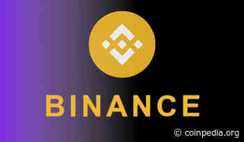 Binance Beats Huobi by Holding $1 BN Stable Coin - Coinpedia