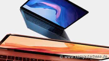 MacBook Air Retina: Apple bestätigt ablösende Antireflexbeschichtung