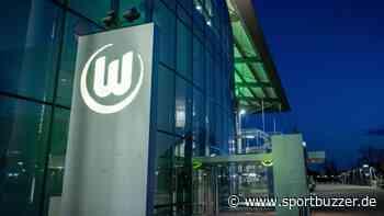 Kurzarbeit beim VfL Wolfsburg - Sportbuzzer