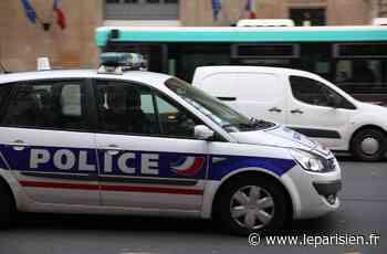 Bussy-Saint-Georges : ivre, il frappe sa compagne pendant le confinement - Le Parisien