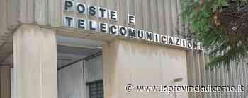 Rovellasca, ufficio postale aperto Una settimana dopo la denuncia - La Provincia di Como