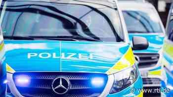 Mädchen seit Februar vermisst: Polizei bittet um Hilfe - RTL Online