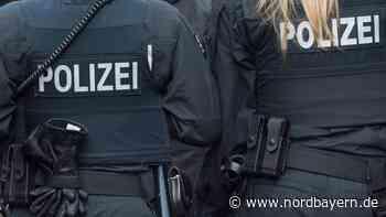 Shisha-Party im Wald: Polizei zählt 70 Corona-Verstöße an einem Tag - Nordbayern.de