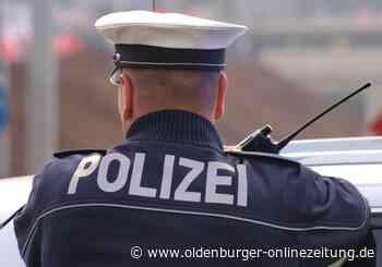 Polizei für Home Office schlecht aufgestellt - Oldenburger Onlinezeitung