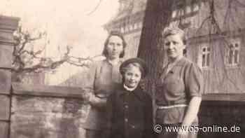Heusenstamm: Vor 75 Jahren marschierten amerikanische Soldaten in Heusenstamm ein. | Heusenstamm - op-online.de