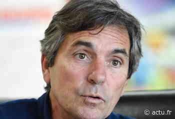 """Municipales à Montpellier : """"Il n'y a plus de bonne solution"""" (3/3) - actu.fr"""