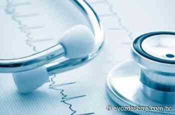 MP recomenda a Carmo que regularize funcionamento de postos de saúde - A Voz da Serra