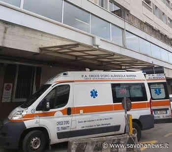 UniCredit dona 15mila euro alla Croce D'Oro di Albissola Marina - SavonaNews.it