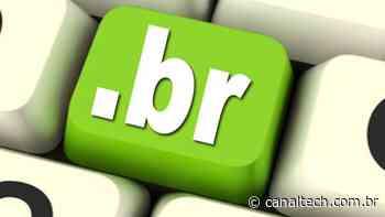 Boleto com nome de empresa similar ao do 'Registro BR' pode induzir ao erro - Canaltech