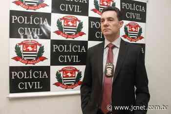 Não cumprimento de decreto já vira registro policial - JCNET - Jornal da Cidade de Bauru