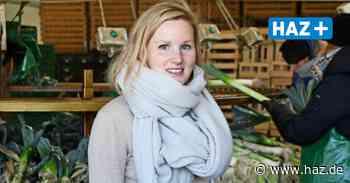 Ronnenberg: Nach Aufruf: Viele wollen bei der Gemüseernte mithelfen - Hannoversche Allgemeine