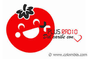 Plus Radio - Del Caribe Con Amor - Cogua - Colombia.com