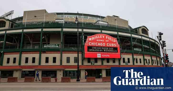 Major League Baseball and players' union agree on terms for return of 2020 season