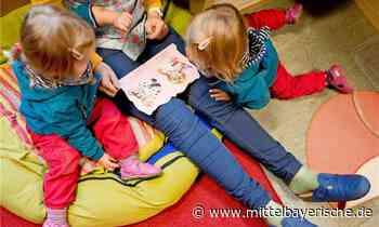 Spaß und Spiele für zuhause - Region Amberg - Nachrichten - Mittelbayerische