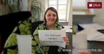 Im April soll es keine Kita-Gebühren in Bad Wurzach geben - Schwäbische