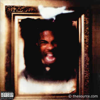 Today In Hip Hop History: Busta Rhymes Dropped His Debut Album 'The Coming' 24 Years Ago - The Source