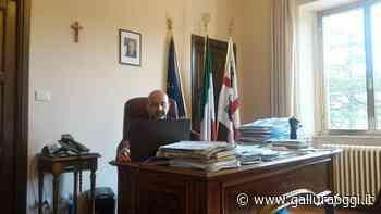 Calangianus, l'originale appello del sindaco Albieri per non andare in posta - Gallura Oggi