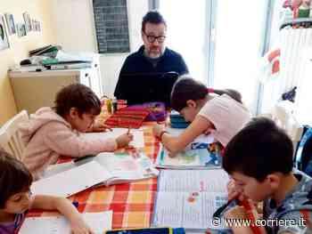 Coronavirus, Casalpusterlengo. Il Registro Elettronico incubo di ogni genitore, le interminabili partite a... - Corriere della Sera