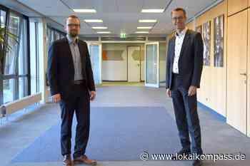 Arbeitsagentur und Jobcenter im Kreis Recklinghausen gemeinsam aktiv: Schnelle und unbürokratische Hilfe - Recklinghausen - Lokalkompass.de