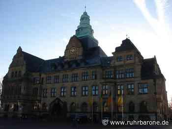 Ruhrfestspiele 2020 in Recklinghausen können nicht wie geplant stattfinden - Ruhrbarone