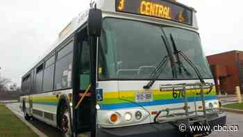 Calls for mayor to reverse decision on Transit Windsor suspension