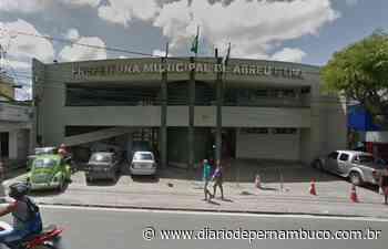 Prefeitura de Abreu e Lima muda atendimento em alguns órgãos - Diário de Pernambuco