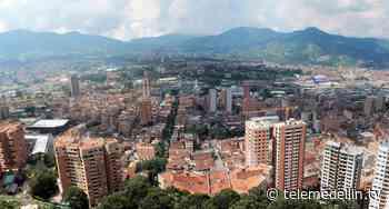 Hasta el 13 de abril irá pico y cédula en Sabaneta - Telemedellín