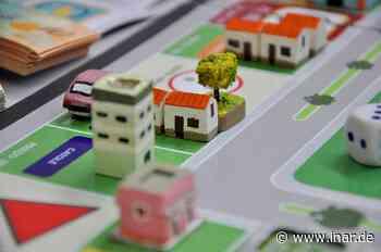 Kundenmanagement und Immobilienverwaltung - das perfekte Paar für Makler und Projektentwickler - inar.de