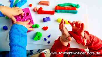 Bad Liebenzell: Eltern müssen vorerst nichts bezahlen - Bad Liebenzell - Schwarzwälder Bote
