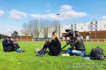 Ermont : ce documentaire de France 3 ouvre les portes de «la cité de l'espoir» - Le Parisien