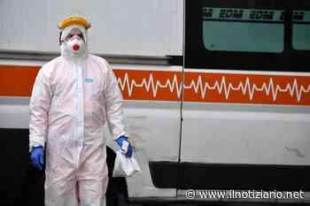Coronavirus a Paderno Dugnano: 6 morti. 25 contagiati sono under 60 - Il Notiziario