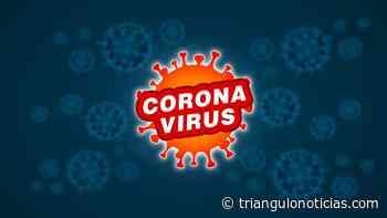 Caso de coronavírus é confirmado em Patos de Minas, segundo SES; município nega - Triângulo Notícias - TN