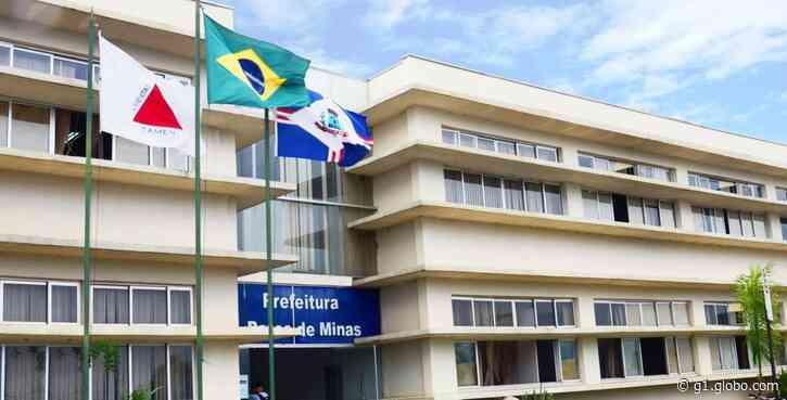 Novo decreto em Patos de Minas conta com novas medidas na luta contra o coronavírus - G1