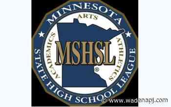 MSHSL suspends spring sports, activities - Wadena Pioneer Journal
