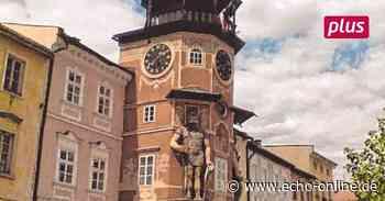 Bensheim: Freundschaftskreis macht mit erprobtem Team weiter - Echo Online