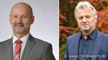 Kommunalwahl 2020 in Petersaurach: Die Ergebnisse - Nordbayern.de