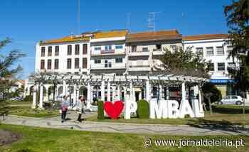 Município de Pombal disponibiliza lista de serviços essenciais em funcionamento - Jornal de Leiria