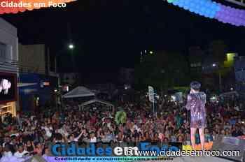 14ª Parada da Igualdade de Picos é adiada para o final de setembro - Cidades em Foco