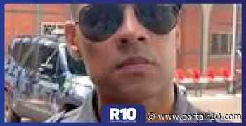 4º BPM de Picos realiza policiamento de fiscalização no combate ao Covid-19 - Portal R10