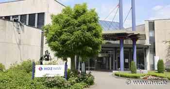 Herzzentrum Bad Oeynhausen erwartet italienische Corona-Patienten - Neue Westfälische