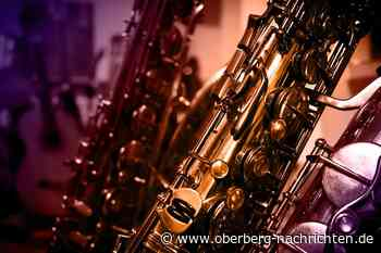 Musikschule Morsbach - Jahreskonzert mit Morsbach-Hymne | Morsbach - Oberberg Nachrichten | Am Puls der Heimat.